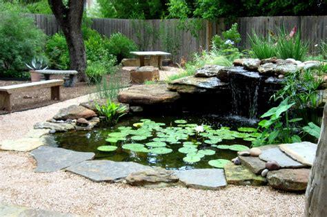 pond designer pond designs natural pond designs
