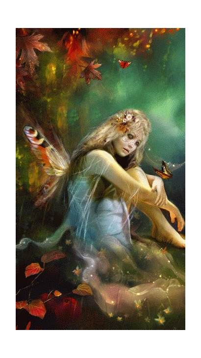 Fairies Fantasy Fairy Creatures Dust Princess Faes