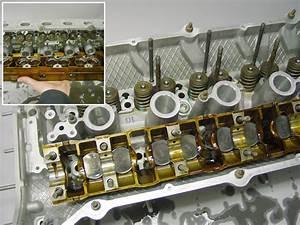 2011 Bmw X3 Intake Manifold Gasket Replacement