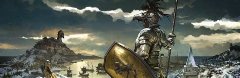agot lcg 2 0 photoshop template kings of the storm by morano 2d cgsociety