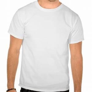 40th Birthday Gag Gift Tshirt Zazzle