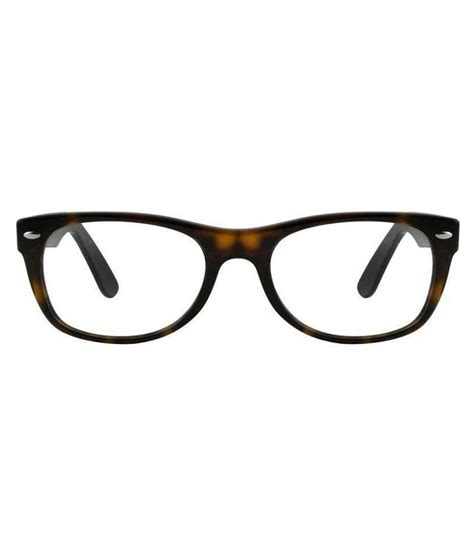 1 67 Prescription Rx Optical Ban Rx 5184 2012 Eyeglasses Buy Ban Rx 5184 2012