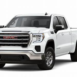 Replacement Chrome Mirror Covers Fit For 2019 2020 Gmc