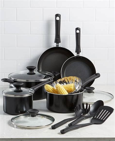 cookware sets bestreviewy