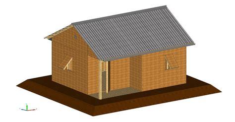 douglas consultants qu 233 bec wood export bureau qweb