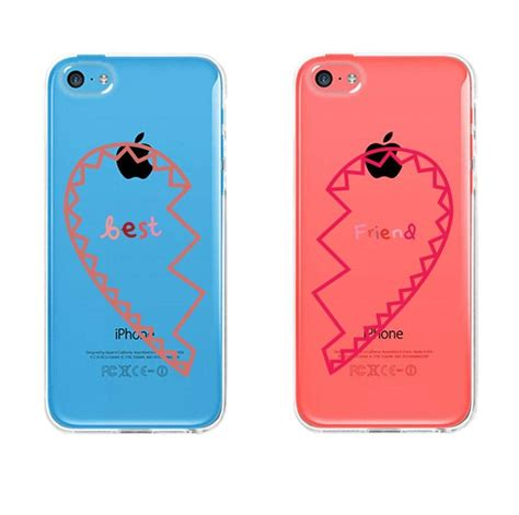 best phone cases for iphone 5s best phone cases for iphone 5s best iphone 5s cases which