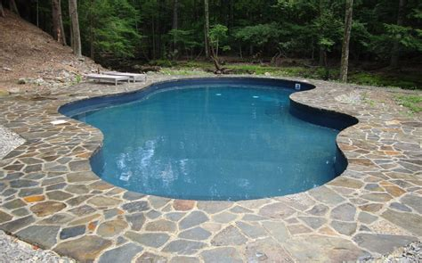 Swimming Pool : Backyard Swimming Pool Ideas