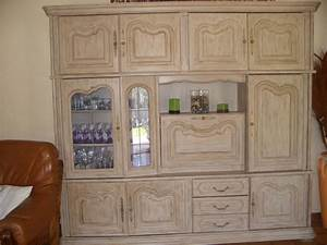 peinture meuble sans poncer evtod With peinture meuble sans poncer