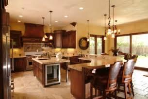 big kitchen island designs kitchen kitchen island lighting fixtures home design ideas with exquisitekitchenisland