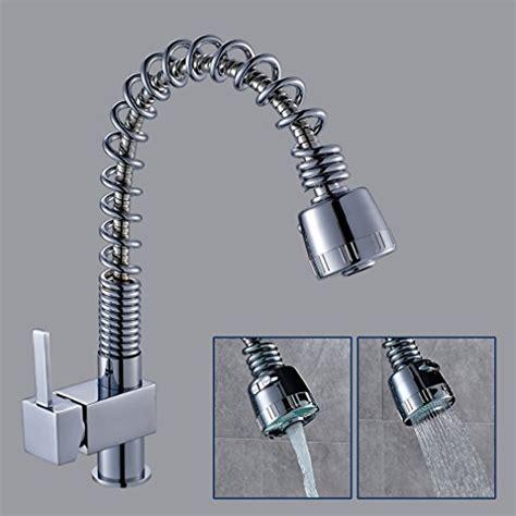 robinet de cuisine design robinet évier de cuisine design fonctionnel mon robinet