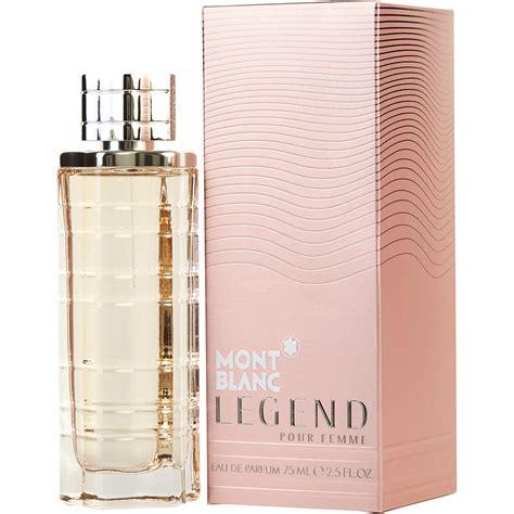 parfum mont blanc femme mont blanc legend pour femme eau de parfum for by mont blanc fragrancenet 174