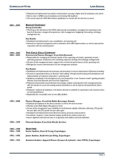How To Write Curriculum Vitae Exles by How To Write A Cv Or Curriculum Vitae With Free Sle Cv