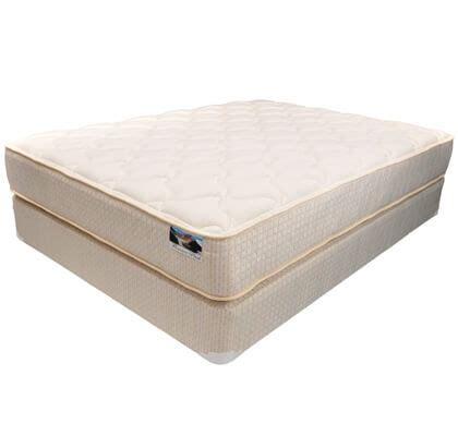 two sided mattress two sided mattresses 2 sided mattress flip mattress