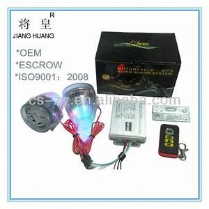 12v Denso Flasher  Flasher Relay  Flasher