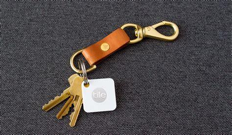 get the tile mate key finder for just 20