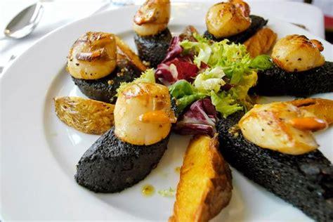 cuisine ecossaise la gastronomie écossaise visitscotland