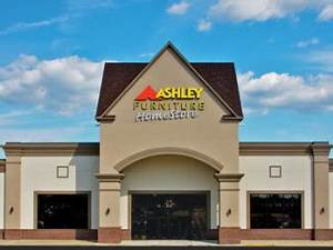 Furniture And Mattress Store In Bel Air MD Ashley
