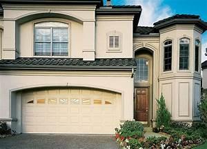 best 25 garage door window inserts ideas on pinterest With 15 x 8 garage door