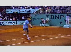 Roger Federer Blog GIF Find & Share on GIPHY