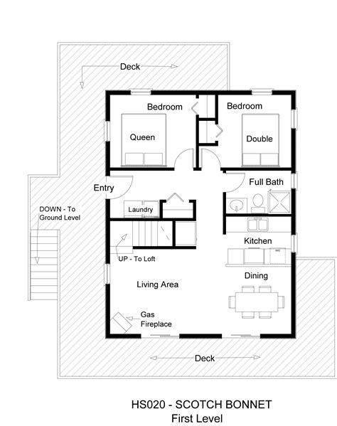 Small 2 Bedroom House Plans Smalltowndjscom