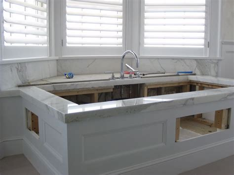 tub deck pictures tub deck 1 gerritystone marble natural stone quartz