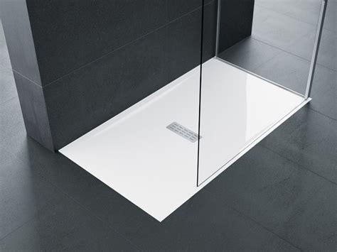 Box Doccia Novellini Catalogo by Novellini Design