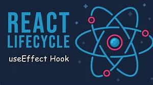 React Component Lifecycle Methods With React Hooks