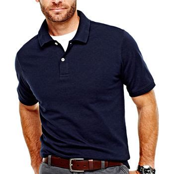 t shirt tshirt nike navy polo shirts for mens polo shirts jcpenney