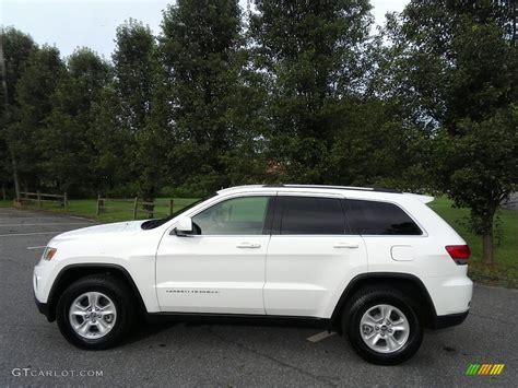 white jeep grand cherokee 2015 bright white jeep grand cherokee laredo 121149165