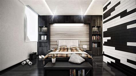 Wände Gestalten Schlafzimmer by Schlafzimmer Gestalten Prachtvolle Wandgestaltung