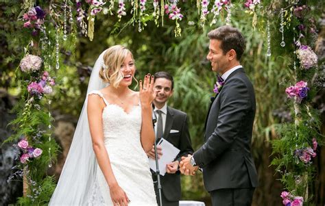 Exchange Of Wedding Rings. Wedding Invitation New York. Wedding Ceremony Order Of Events With Readings. Wedding Guest Book Jigsaw. Wedding Banquet Singapore Brides. Gold And White Wedding Invitations Pinterest. Wedding Invitation Jewish. Wedding Reception Venues Inland Empire. Expensive Wedding Stuff