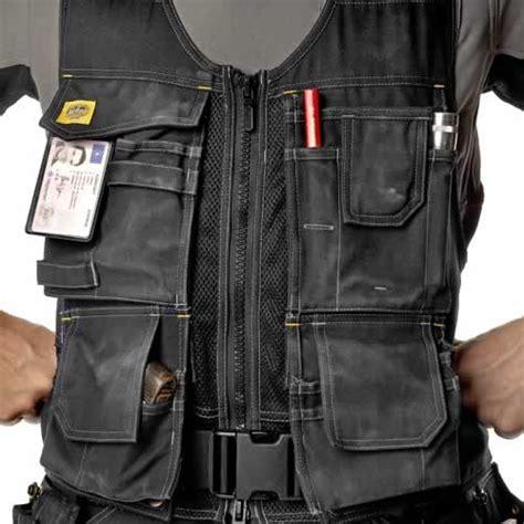 tool vest   belt shop ideas tool apron