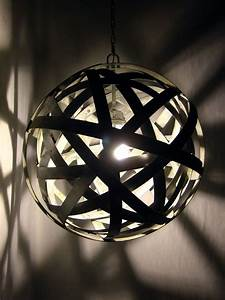 Buy Hand Crafted Orbits, Urban/Industrial Light Recycled