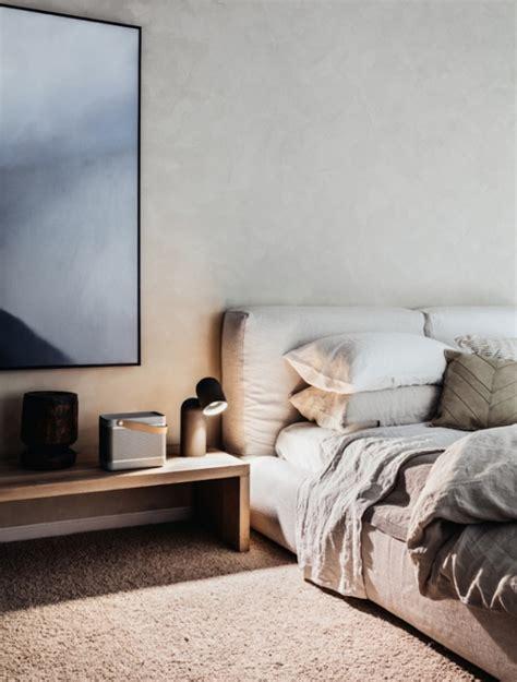 bondi beach apartment  sjb interiors hub furniture