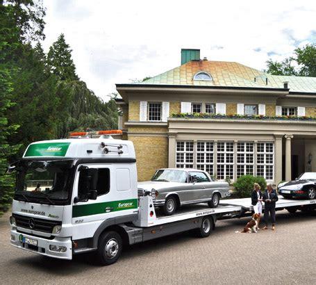 pkw langzeitmiete preisvergleich mietwagen transporter berlin g nstige lkw vermietung kastenwagen es autovermietung berlin