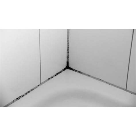 blanchir joints de carrelage comment blanchir les joints de salle de bain