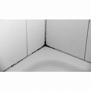 comment blanchir les joints de salle de bain With blanchir joints carrelage salle de bain