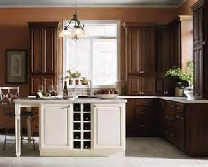 pin by cabinets 4u inc on small kitchen big impact