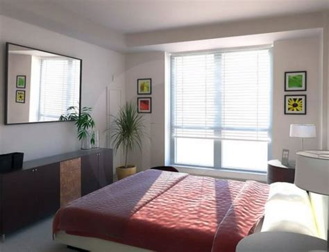 Small Bedroom With Bed by 25 Tips For Designing Small Sized Bedrooms Got Bigger With