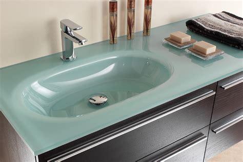 Waschtisch Mit Glaswaschbecken by Ital Glas Waschtisch Sari Rot Badm 246 Bel Set Ablage Neu