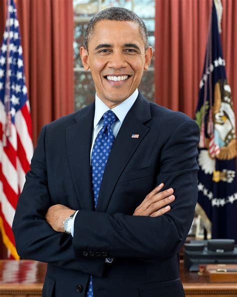 barack obama wikipedia la enciclopedia libre