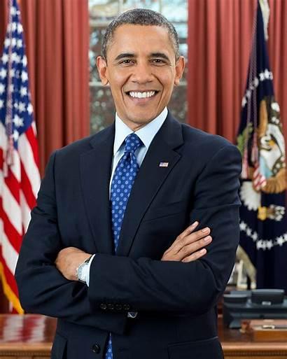 Obama Barack Wikipedia President Wiki