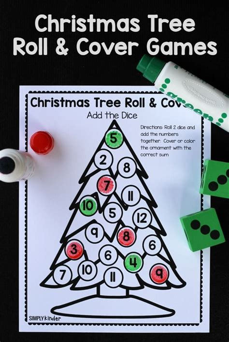 christmas tree math best 25 math ideas on