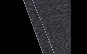 Dometic 8700 Manual Roll