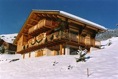Cottage Montagna by Chalet Houses And Palaces Mountain Homes Alpine
