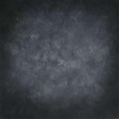 14962 portrait backdrop gray 10x10ft solid dim grey color wedding costume portrait