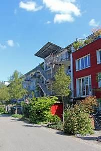 Freiburg Essen Gehen : freiburg city guide transglobal pan party ~ Eleganceandgraceweddings.com Haus und Dekorationen