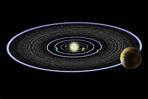 Data Asteroid Belt - Pics about space