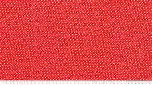 Tissu Exterieur Pas Cher : tissu blanc pas cher maison design ~ Dailycaller-alerts.com Idées de Décoration