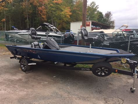 Renegade Boats by Lund 1875 Renegade Boats For Sale Boats